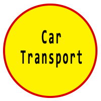 Car Transport Berkshire