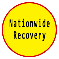 Nationwide Auto Recovery Berkshire
