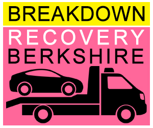 Breakdown Recovery Berkshire